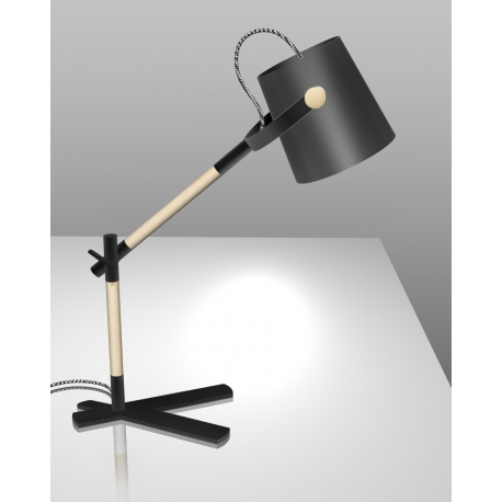 lampe nordica mantra