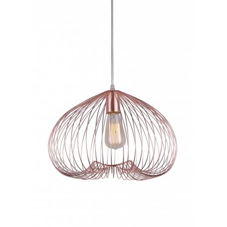 suspension cosmik light and dzign. Black Bedroom Furniture Sets. Home Design Ideas