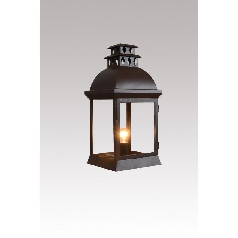 applique le fresne lanternes d autrefois agr e par les monuments de france. Black Bedroom Furniture Sets. Home Design Ideas
