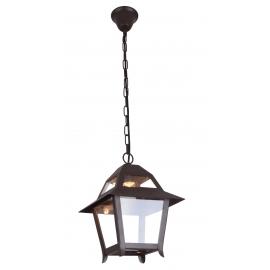 Suspension Les Loges Lanternes D`Autrefois