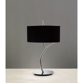 lampe eve mantra