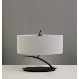 lampe eve mantra