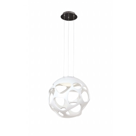 suspension led organica mantra