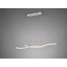 suspension led surf mantra