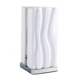 lampe led arena mantra salle de bain