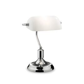Lampe Lawyer Ideal Lux