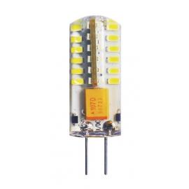 ampoule led G94 2w 3000k 190 lumens