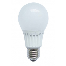 Ampoule led E27 8w 3000k 805 lumens