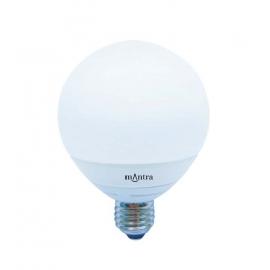 Ampoule led E27 14w 3000k 1259 lumens