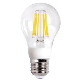 Ampoule led E27 7w 2700k 700 lumens