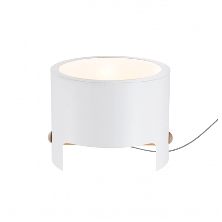 Lampe Cube Mantra